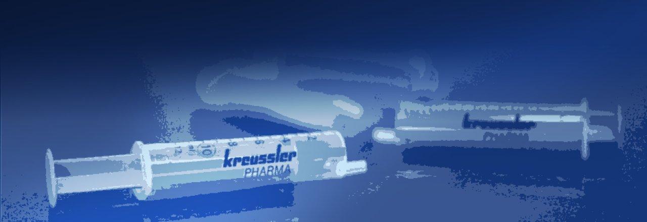 Kreussler Pharma