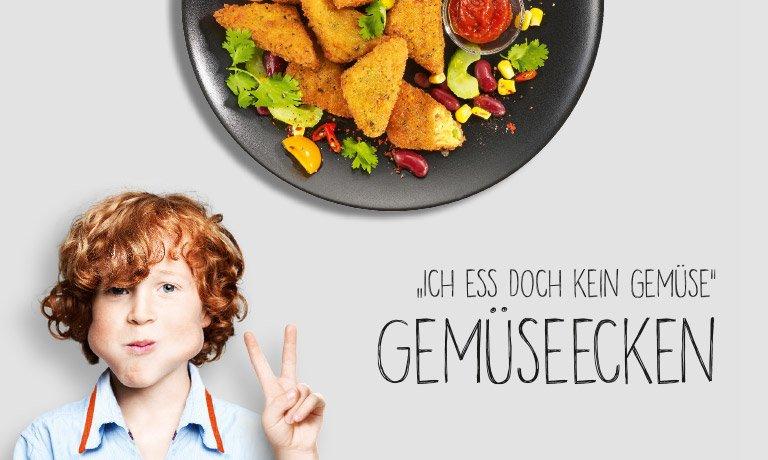 Lutz Fleischwaren