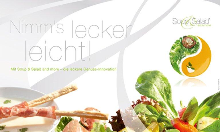 Unilever Deutschland GmbH